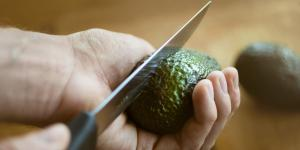 Super Bowl Means Guacamole—and a Spike in Avocado-Related Knife Injuries