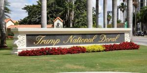 Trump Backtracks on Decision to Host G-7 Meeting at His National Doral Resort