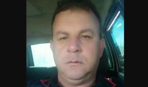 João Bento da Silva era produtor de café e foi assassinado na noite do último sábado (8), na localidade de Santa Maria de Baixo. Os atiradores estariam em uma moto