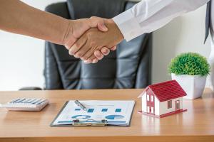 Extratos bancários e declaração de imposto podem comprovar renda
