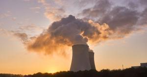Framatome, uma afiliada da EDF e construtora dos reatores, disse que houve um problema de desempenho, mas a instalação estava operando dentro de seus parâmetros de segurança