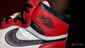Retro kicks: Did you know the Reebok Pump is 30 years old?