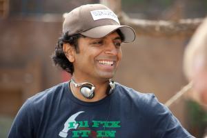O cineasta indiano, que ganhou fama após o sucesso de 'O Sexto Sentido' (1999), teve uma carreira marcada por sucessos e projetos que quase decretaram o seu fim na indústria de Hollywood