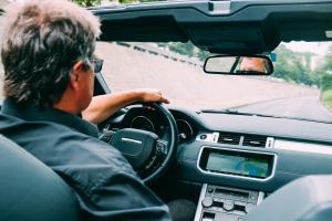 Segundo o diretor do Procon-ES, as empresas de proteção veicular costumam oferecer preços mais em conta, chamando a atenção dos motoristas, mas muita gente ainda não sabe que elas não são seguradoras