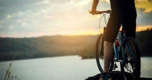 A prática de exercícios físicos melhora a saúde, qualidade de vida e aumenta a produtividade