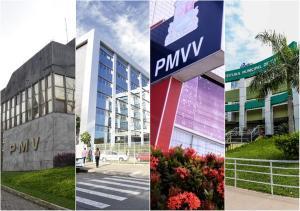 Em Vitória, Vila Velha, Cariacica e Serra o prefeito eleito não é do grupo político da atual administração. Em algumas delas já houve conversas amenas, em outras, não
