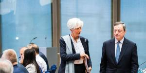 What Christine Lagarde Brings to the ECB: Flexibility
