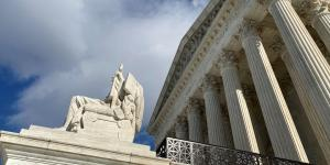 Supreme Court Allows Trump Administration to Implement Immigration Rules Denying Residency Over Public Assistance