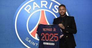 Aos 29 anos, Neymar terá mais três oportunidades para tentar fazer o sonho do PSG de conquistar a Europa se concretizar. A promessa do clube é de trazer reforços de peso