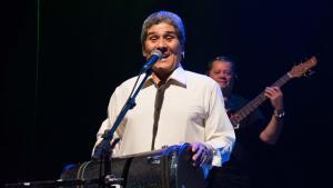 O grupo é um dos mais longevos da música brasileira e mundial. De São Paulo, no próximo dia 23 completará 78 anos desde a sua formação
