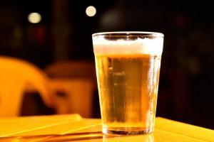 Proibição ao comércio de bebidas alcoólicas não será adotada nesta eleição. No entanto, eleitores embriagados não vão poder votar