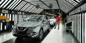 Auto Sector's Struggles Threaten Global Growth