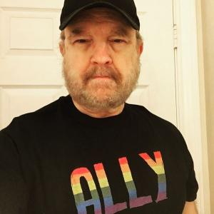 Artista é conhecido por 'Better Call Saul' e 'Breaking Bad'
