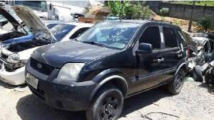 Serão vendidos veículos próprios e de terceiros que estão retidos ou abandonados há mais de 60 dias em alguma das unidades da PRF no Espírito Santo