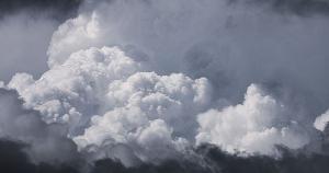 Segundo meteorologista, clima está igual a personalidade dos moradores do ES, já que a maioria não é tão calorosa