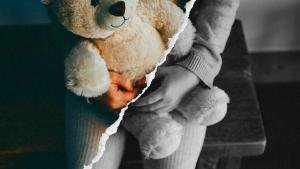 O tema do abuso infantil ganhou as redes sociais nesta semana, com vídeo compartilhado pelo cantor Wesley Safadão, em que internautas apontaram uma suposta conduta inadequada de um pastor nas imagens