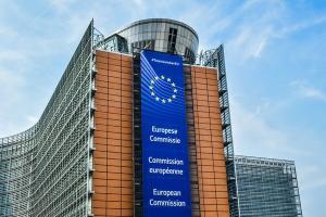O novo embaixador de Portugal, Luís Faro Ramos, afirma que seu país quer auxiliar as relações brasileiras com a União Europeia