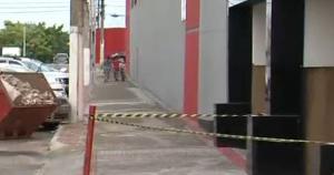 O caso de Irlane Dias, de 35 anos que foi morta na Praia de Itaparica, no dia 2 de abril, passou a ser investigado pela Polícia Civil como feminicídio