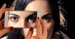 Encontro virtual tem como palestrantes as consultoras de imagem Mônica Paes e Marina Duarte. Reveja a aula