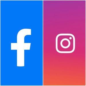 A plataforma Downdetector, que reúne notificações sobre falhas, acumula mais de 17 mil relatos de problemas com o Instagram desde às 18h. Já com o Facebook, as queixas chegam a cerca de 10 mil