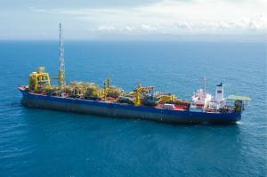 A 17a Rodada de Licitações está marcada para 7 de outubro. Um dos objetivos é atrair investimentos e descobrir novas fronteiras de produção no mar na porção capixaba da Bacia de Campos