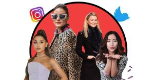 Online Influencers Tell You What to Buy, Advertisers Wonder Who's Listening