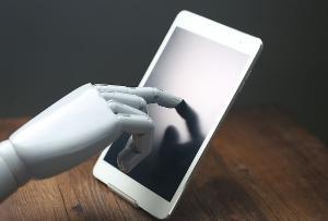 GPT-3, recente sistema de Inteligência Artificial (IA) para produção e compreensão de linguagem escrita, retrata o estágio em que a humanidade se encontra, incluindo a disseminação de fake news