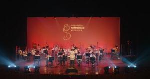 Músicos da Orquestra Petrobras Sinfônica homenagearão o Rei em apresentação a partir das 20h deste sábado (24) pelo YouTube