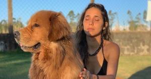 A terapia alternativa auxilia no tratamento de animais com algum problema de saúde ou comportamental, trazendo mais qualidade de vida ao pet, podendo ser associada, ainda, a outras terapias alternativas, sempre com foco na melhora do bem-estar. É um complemento à medicina veterinária tradicional