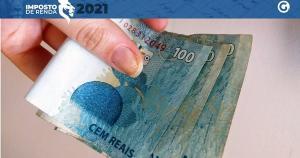 Quem fez um financiamento em 2020 ou já tinha alguma operação de crédito ao longo do ano tem que cumprir algumas regras estabelecidas pela Receita Federal. Entenda
