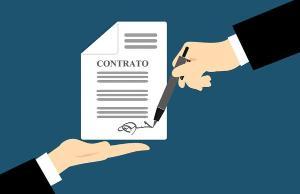 Sem a legítima expectativa de que as pessoas têm liberdade para firmarem acordos de vontade e que esses acordos, uma vez firmados, serão obedecidos e cumpridos fielmente, não se tem o progresso