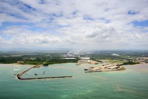Projeto no radar do governo capixaba, ZPE é zona destinada à instalação de empresas com produção voltada à exportação