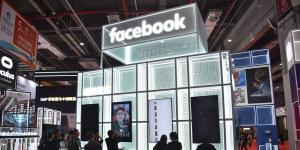 Facebook Reports 25% Revenue Growth in Latest Quarter
