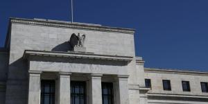Fed Preparing to Purchase New Small Business Payroll Loans