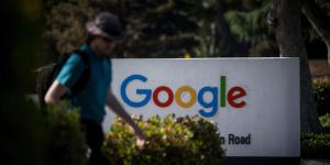 Google's Secret 'Project Nightingale' Gathers Personal Health Data on Millions of Americans