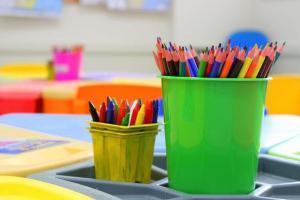 Exemplo que vem dos EUA aponta para um bom caminho: crianças que tiveram acesso às escolas antes dos 5 anos apresentaram melhor desenvolvimento de habilidades sociais e emocionais, impactando o restante de suas vidas