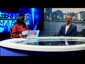 What the signing of ipp agreements means for renewables in sa cnbc unlocking nigerias unrealised gas potential platinumwayz