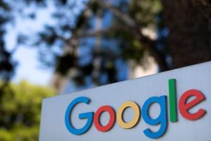 Associação Nacional de Jornais pediu ao órgão antitruste brasileiro para acelerar análise de inquérito instaurado para avaliar questões de concorrência no mercado de busca entre a big tech e os veículos de comunicação brasileiro