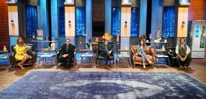 Reality show de empreendedorismo volta com novos episódios a partir de sexta-feira, 20 de novembro