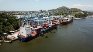 Resolução do Senado, de 2012, unificou em 4% a alíquota de ICMS nas operações interestaduais de produtos importados. Medida que causou prejuízos bilionários já chegou a ser alvo de análise da Operação Lava Jato