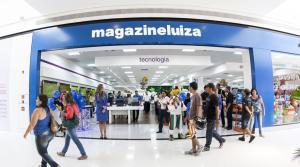 Gigante varejista de móveis e eletroeletrônicos terá controle de centro de distribuição no Estado, que é o mais sustentável da marca comprada