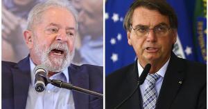Cientistas políticos apontam a urgência para consolidação de um nome para representar uma via alternativa a Bolsonaro e Lula. Caso contrário, disputa deve ficar polarizada, o que é benéfico para o chefe do Planalto e o ex-presidente