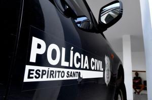 De acordo com a Polícia Militar, a mãe da vítima contou que o filho estava em casa quando um homem entrou, atirou no filho dela e fugiu