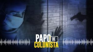Colunistas de A Gazeta conversaram com Gabriel Nadipeh, presidente da Central Única das Favelas (Cufa) no Espírito Santo, para falar sobre o tema. Confira!