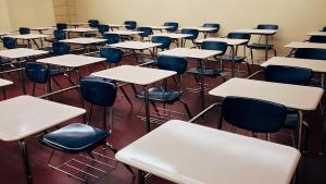 De acordo com a prefeitura, o projeto da escola cívico-militar visa atender inicialmente entre 600 e 1.000 alunos da rede municipal, do 6° ao 9° ano do ensino fundamental
