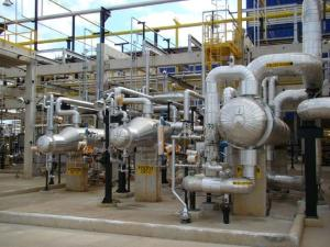 Companhia vai construir duto de 28 quilômetros e ampliar a oferta de gás no município do Norte capixaba em nove vezes