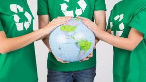 As marcas que não adotam estratégias voltadas à proteção ambiental e social estão distantes dos anseios da sociedade atual