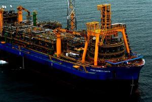 São esperados investimentos em projetos de grandes empresas, com a Petrobras e a Shell, mas também de agentes novos neste mercado