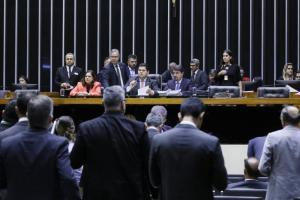 Proposta amplia o limite mínimo para idosos e pessoas com deficiência terem acesso ao Benefício de Prestação Continuada (BPC). Bolsonaro tinha vetado. Medida causará impacto de R$ 20 bilhões nas contas públicas