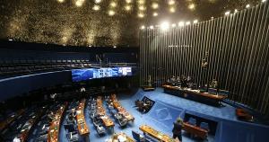 Jovens que defendem a renovação na política, como Tabata Amaral, Felipe Rigoni e muitos outros, precisam mobilizar a sociedade para que o Senado cumpra a promessa de ser um obstáculo às mudanças aprovadas na Câmara